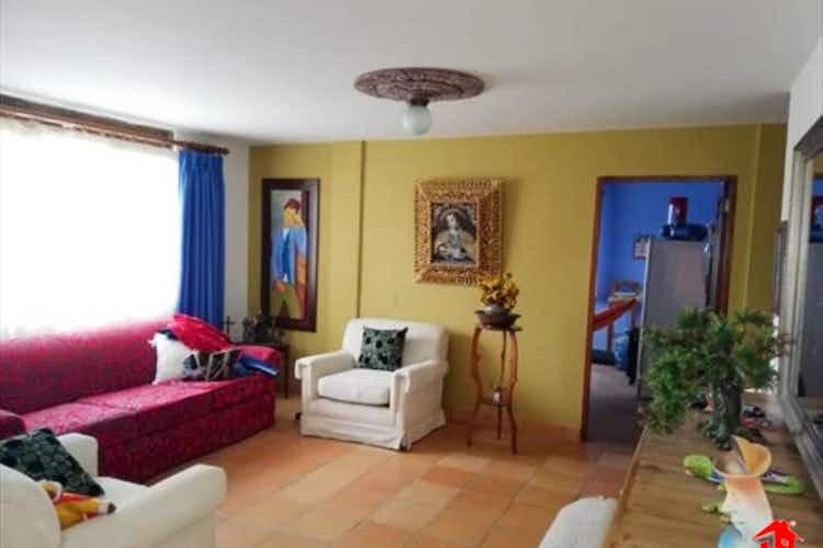 Portada Finca en venta en Yarumal de  4 habitaciones