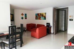 Apartamento en venta en San Joaquin de 195m²