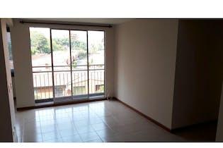 Apartamento en venta en San Rafael Industrial, 67m² con Jardín...