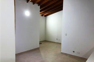 Apartamento en venta en La América de 86m² con Balcón...