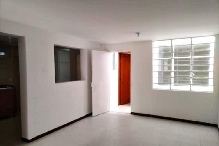 Portada Casa en venta en Country Sur, 230mt de dos niveles
