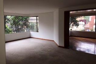 Apartamento en venta en El Nogal de 248m²
