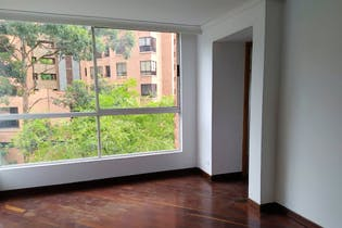 Apartamento en venta en Poblado 126m²