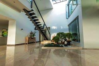 Casa en venta en La Tomatera de 750mts, dos niveles