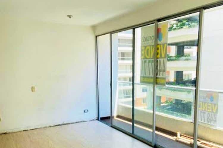 Portada Apartamento en venta en Ancon, 72mt con balcon