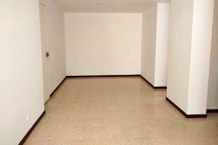 Apartamento en venta en Barrio La América 86m²