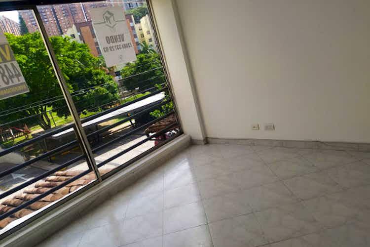 Portada Apartamento en venta en Calasanz, 60mt