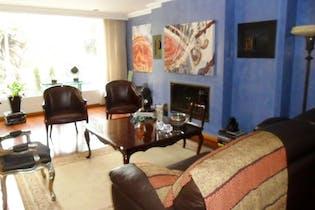 Apartamento en venta en Techo de 4 habitaciones