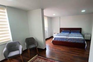 Saltamonte, Apartamento en venta en Loma Del Escobero de 2 hab. con Zonas húmedas...