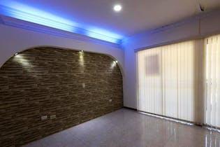 Cabañitas, Casa en venta en Cabañas de 200m²