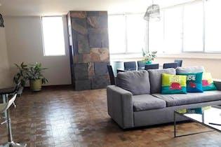 Bh El Poblado, Apartamento en venta en Manila, 177m²