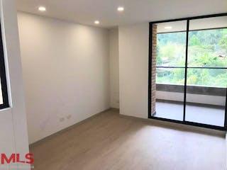 Retiro Verde, apartamento en venta en El Retiro, El Retiro