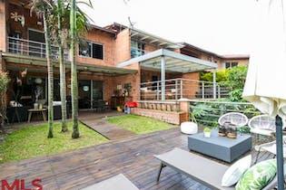 Casa en venta en San Lucas 190m²
