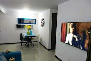 La Vega, Apartamento en venta en Loma De San Jose con Bbq...