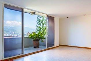 Torre Clara, Apartamento en venta en La Frontera 164m² con Piscina...