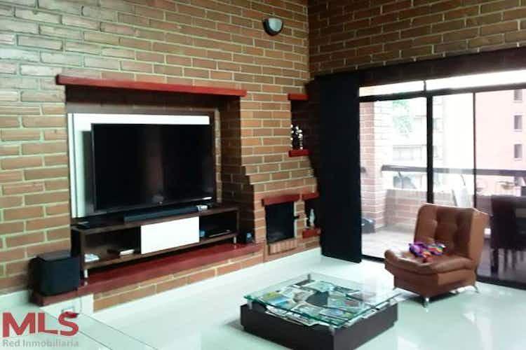 Portada Apartamento en venta en Alejandría de tres habitaciones