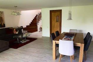 Quintas Del Cedro, Casa en venta en La Calera 230m² con Piscina...