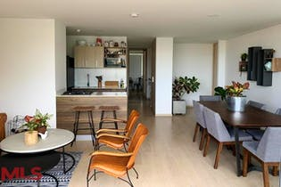 Quinta Estrella, Apartamento en venta en La Aldea de 3 hab. con Gimnasio...