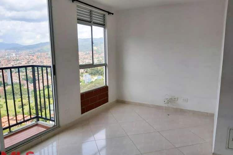 Portada Apartamento en venta en Calasanz, 55mt con balcon