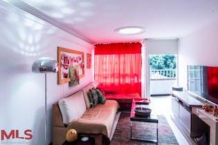 El Castellano, Apartamento en venta en Lalinde de 3 habitaciones