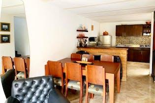 Casa en venta en La Aldea 100m²