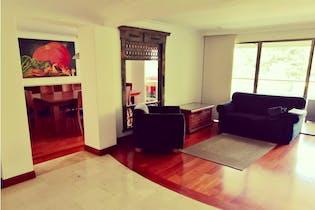 Apartamento en venta, Ubicado el poblado, Los balsos, Medellin