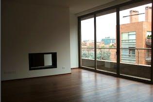 Apartamento en venta en Chicó, 220m² con Piscina...