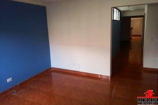 Casa en venta en Robledo 100m²