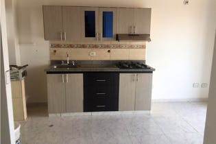 Apartamento en venta en Candelaria, 45m²