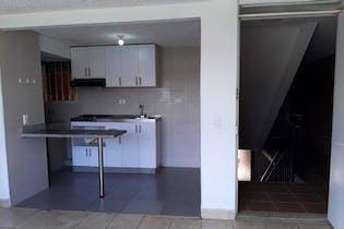 Apartamento en venta en Ciudad Verde de 3 hab.