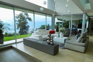 Casa en venta en Las Palmas 624m² con Zonas húmedas...