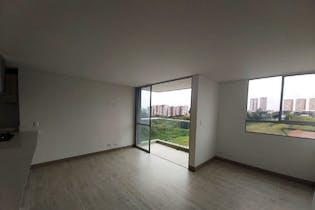 Apartamento en venta en Rionegro con Zonas húmedas...