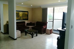 Apartamento en venta en La Ferreria de 2 alcobas