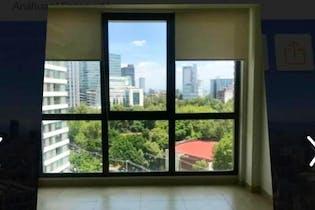 Apartamento en venta en Anáhuac con acceso a Zonas húmedas