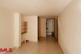 Casa en venta en El Trianón de 3 habitaciones