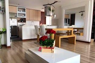 Bosqueadentro, Apartamento en venta en El Chocho de 3 hab. con Zonas húmedas...