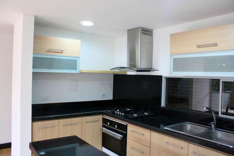 Foto 5 de Apartamento En Chia Chia- 3 alcobas