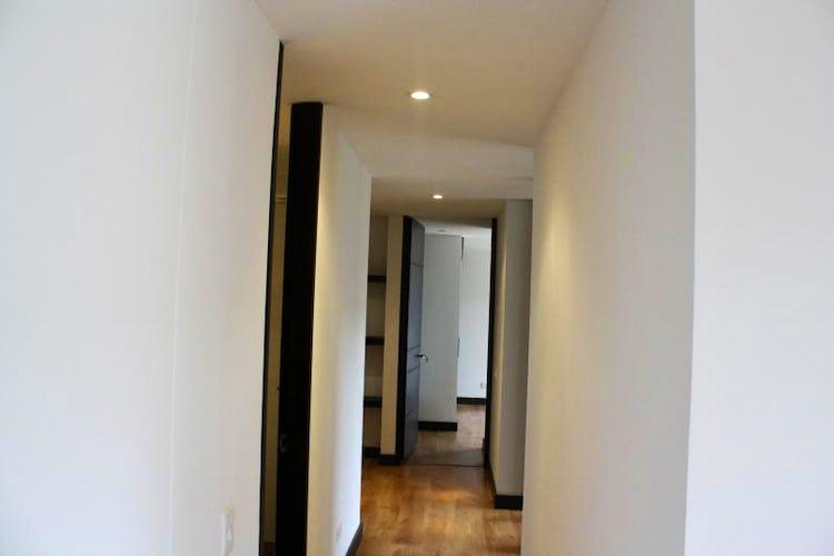 Foto 6 de Apartamento En Chia Chia- 3 alcobas