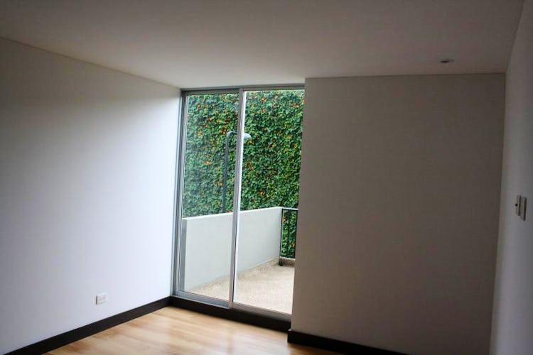 Foto 7 de Apartamento En Chia Chia- 3 alcobas