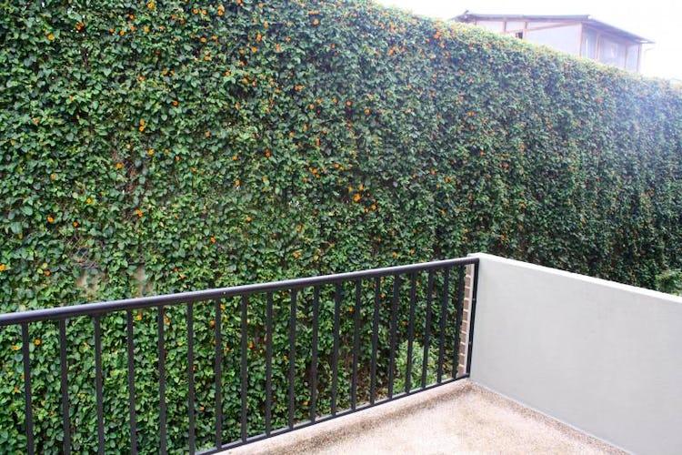 Foto 8 de Apartamento En Chia Chia- 3 alcobas