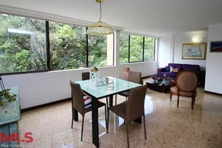 Guadalcanal, Apartamento en venta en Nuevos Conquistadores de 3 habitaciones