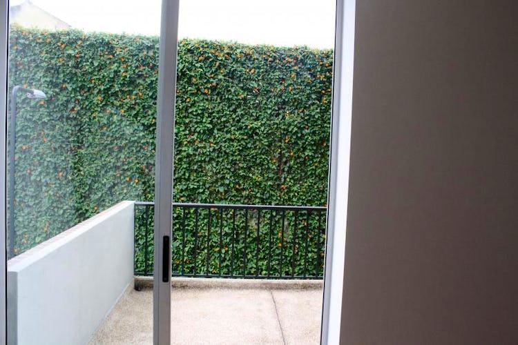 Foto 9 de Apartamento En Chia Chia- 3 alcobas