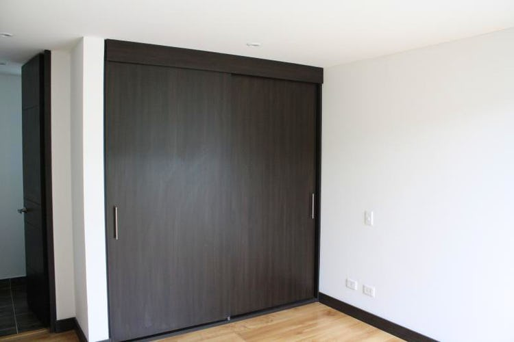 Foto 10 de Apartamento En Chia Chia- 3 alcobas