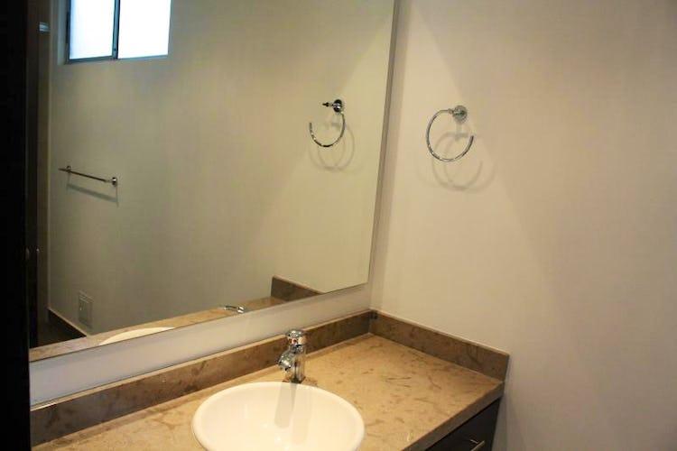 Foto 11 de Apartamento En Chia Chia- 3 alcobas