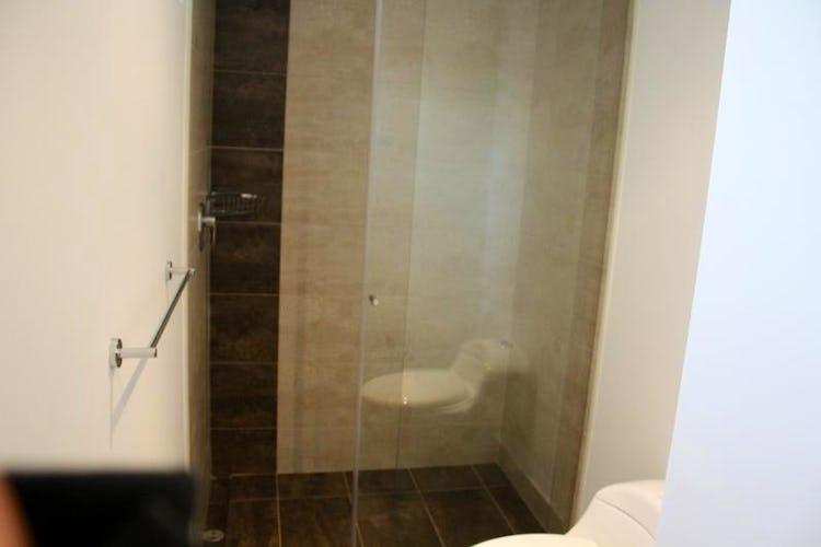Foto 12 de Apartamento En Chia Chia- 3 alcobas