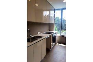 Apartamento en venta en La Cabrera, 160m² con Piscina...