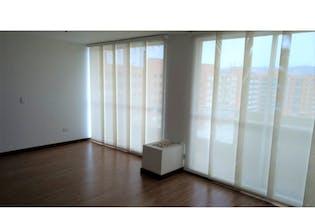 Apartamento en venta en Serrezuela, 83m² con Gimnasio...