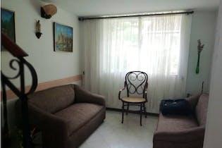Casa en venta en Sabaneta con acceso a Piscina