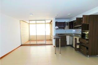 Casa en venta en Trianón de 97m² con Piscina...