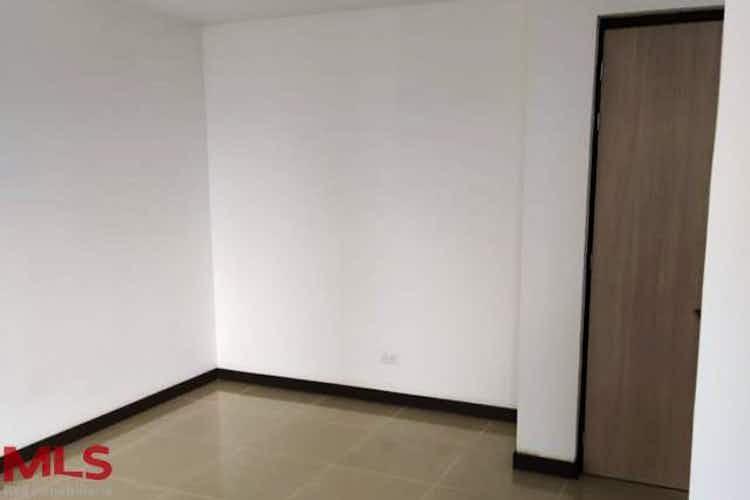 Portada Apartamento en venta en Niquía, 71mt con balcon